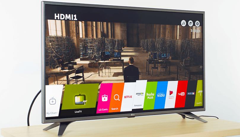 Tizen, WebOS, AndroidTV: como escolher o melhor sistema para sua Smart TV