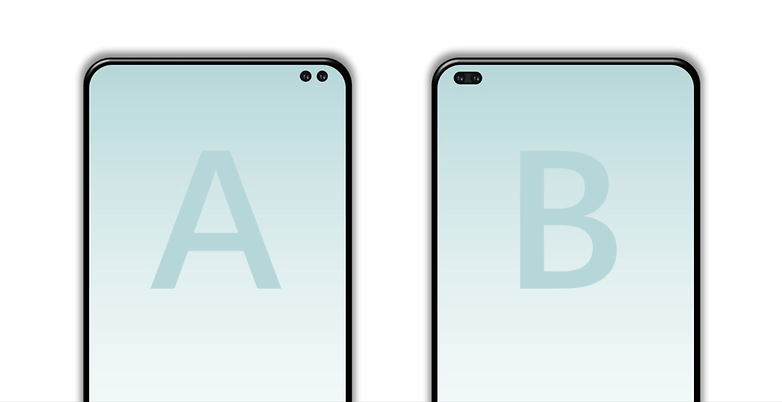 LEAKED: Samsung Galaxy S10 Variants and their Pricing