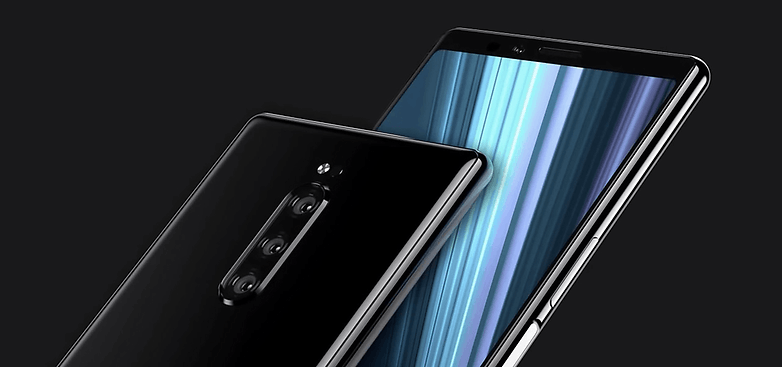 everything we know about sony xperia xz4 so far.1280x600