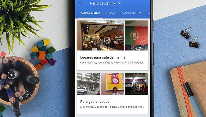 Google Instant Apps auf dem Weg zu uns