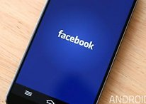 Now you can use Facebook without internet