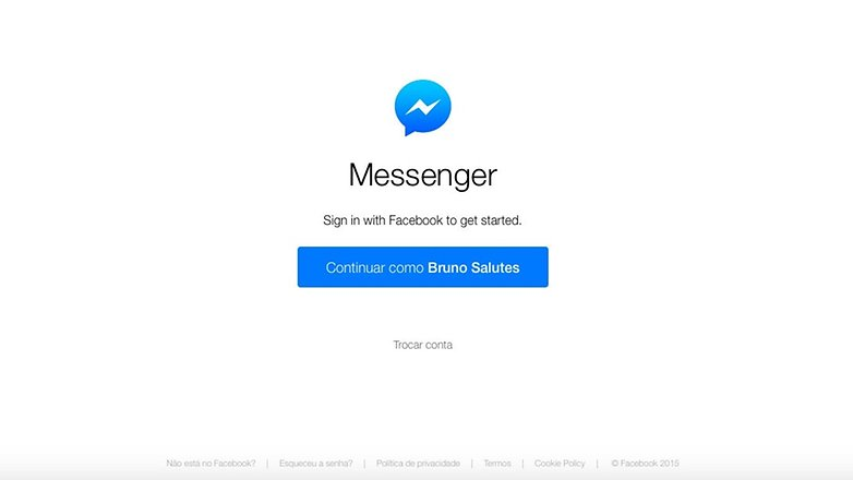 facebookmessengerweb