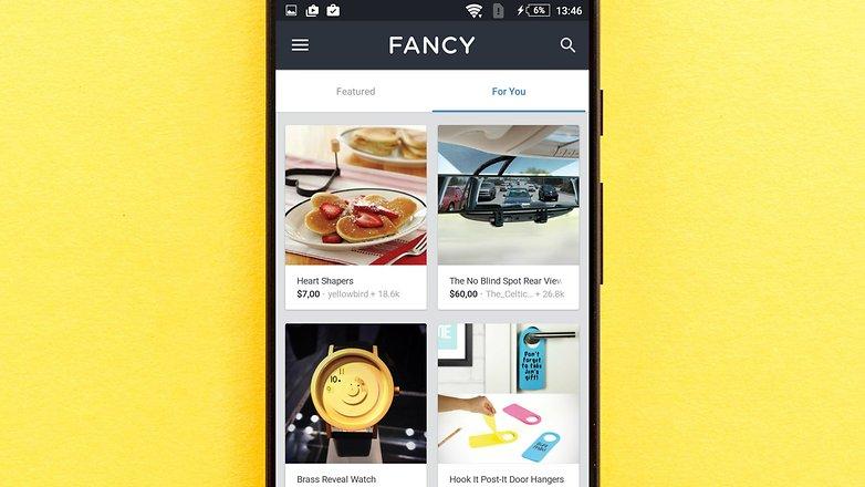 ecd3678829 15 aplicativos para fazer compras online sem sair de casa