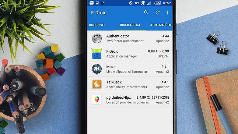 fdroid app apk store article