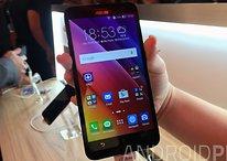 ASUS inicia vendas do Zenfone 2 Laser no Brasil por R$ 899,00