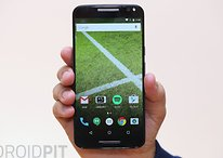 Review do Moto X Style: Onde comprar o dispositivo por menos de R$ 1.800,00