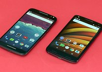 Motorola Droid Turbo 2 vs Moto X Pure Edition comparison: Is unbreakable unbeatable?