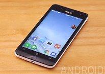 Asus Zenfone 5 - Tudo sobre a atualização para a última versão do Android