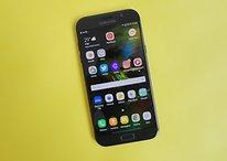 Review do Samsung Galaxy A7 (2017): uma opção para os mais exigentes