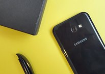 A slew of Samsungs slated to get Oreo in July