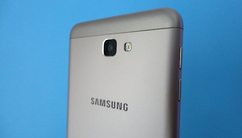 Review do Samsung Galaxy J7 Prime: um intermediário promissor