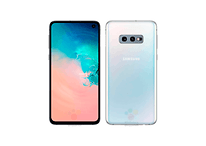 Samsung Galaxy S10e : le nom officiel confirmé par le site de Samsung France