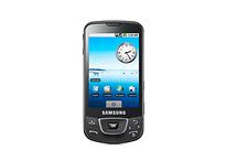 Galaxy i7500: o primeiro Android da Samsung que (quase) ninguém lembra