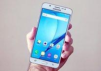 Samsung Galaxy J7 Metal (2016) recensione: ci siamo quasi!