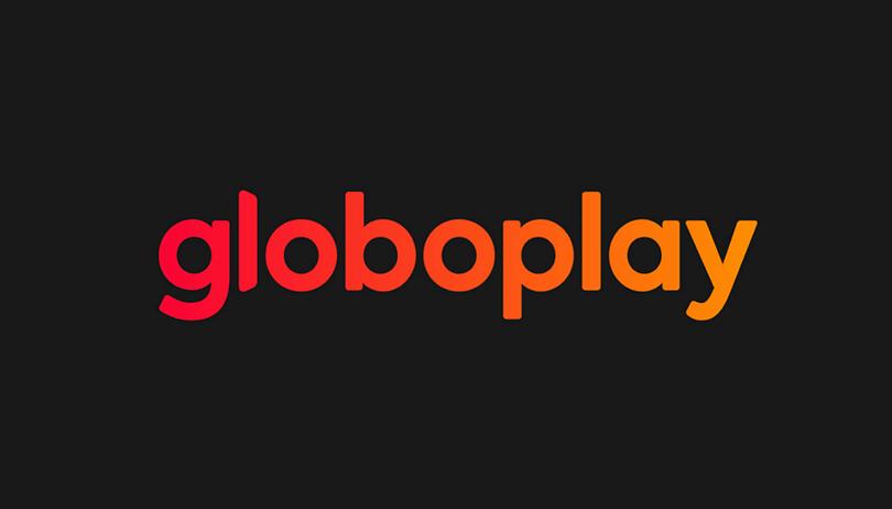 Globoplay: lista de lançamentos em novembro de 2020