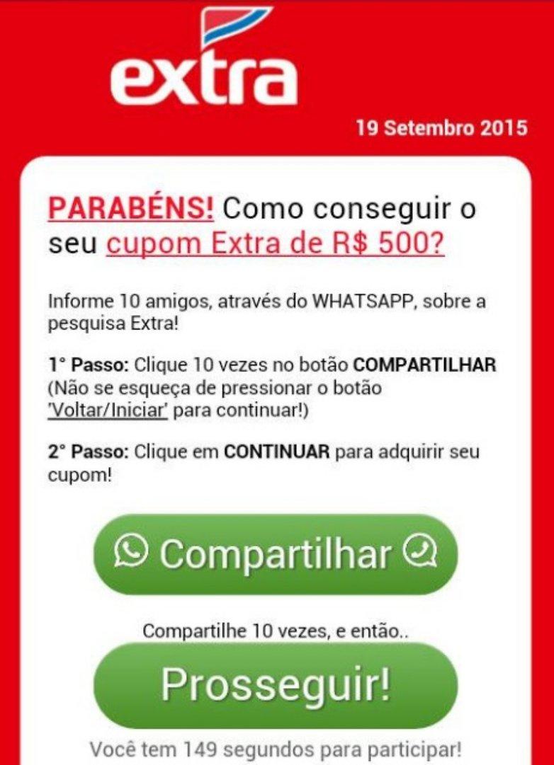 golpe whatsapp 1