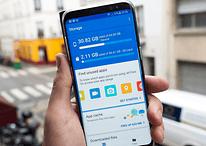 Android-Speicher voll: So könnt Ihr ihn leeren