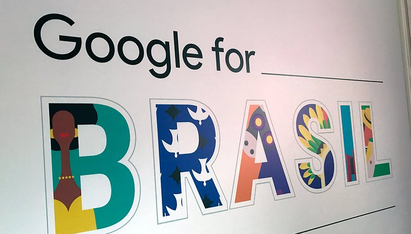 Google anuncia Assistente em português e muito mais!