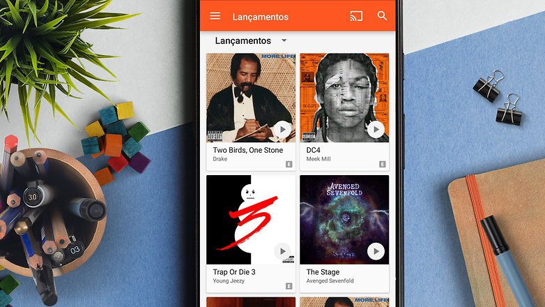 google play music article new tips