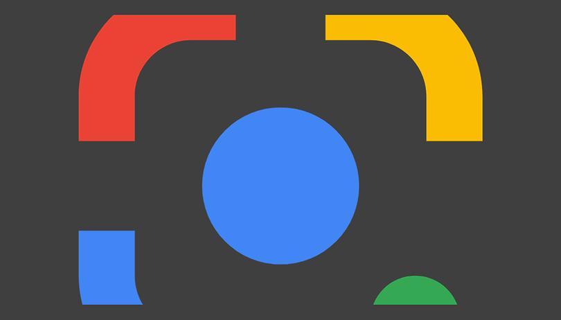 Google Lens: aprenda converter palavras escritas à mão em texto digital