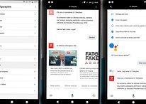 Google Assistente agora responde sobre eleições e ganha rotinas para múltiplas ações