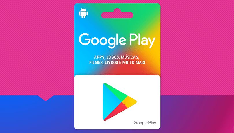 85 apps pagos que estão grátis na Play Store por tempo limitado