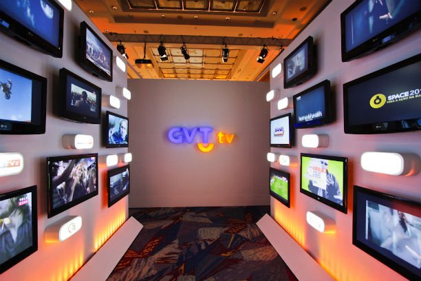 gvt tv 1