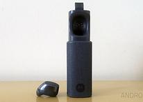 Review do Moto Hint: só um pouco além de um simples fone de ouvido
