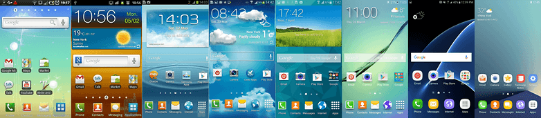 home touchwiz side androidpit