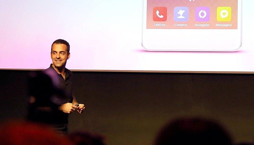 Hugo Barra saluta Xiaomi e la Cina