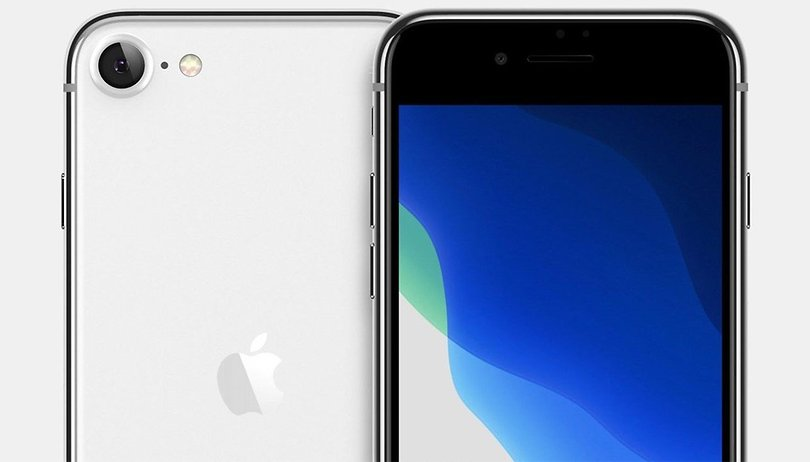 Pourquoi un iPhone SE made in Android ne serait pas vu comme un flagship killer