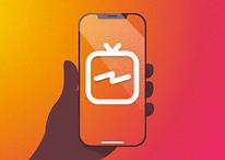 Instagram lança nova ferramenta de compras no IGTV