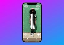 iPhone 12 Pro e Pro Max permitem medir a altura de pessoas