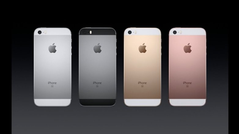 iphonesecolors