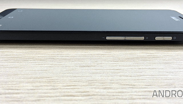 ZenFone 5 vs Moto G 2014 - Dos smartphones con buena relación calidad/precio