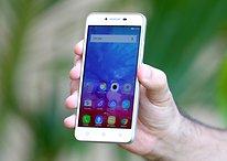 Análisis del Lenovo K5: ¿el smartphone económico que necesitabas?
