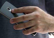 Lenovo la estas liando, deja en paz a Motorola