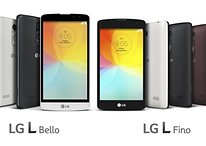 LG bringing two new L Series devices to IFA 2014