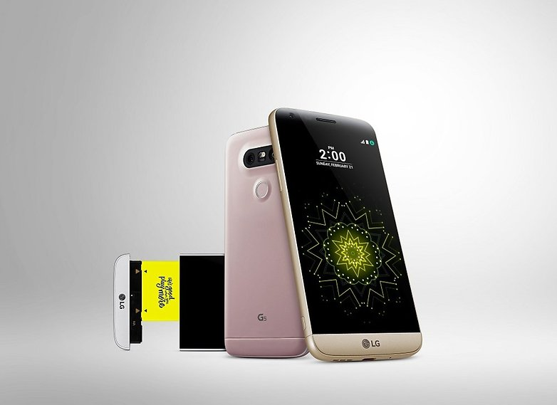 lgg5release