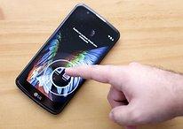 Os 13 melhores aplicativos Android para a tela de bloqueio