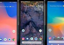 Download: tenha os papéis de parede dinâmicos do Pixel 3 no seu Android