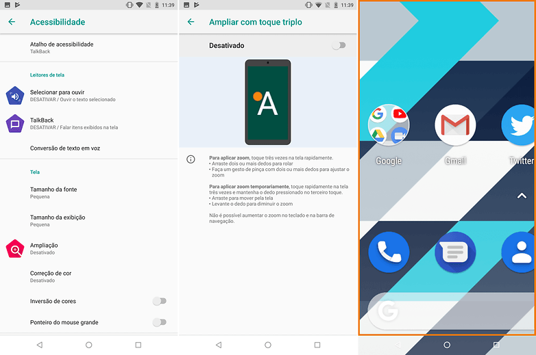 lupacessibilidadeandroidtips