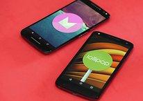 Moto X Style recibirá pronto Android Nougat 7.0