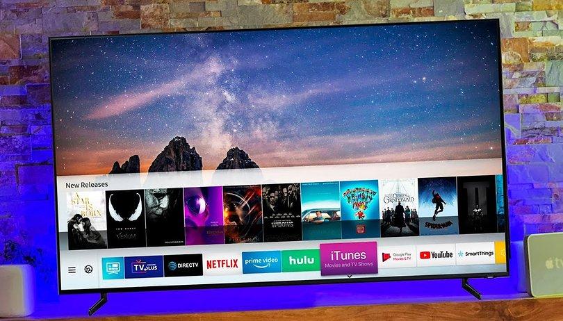 Ainda vale a pena investir em uma Smart TV Full HD?