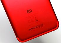 Do Xiaomi Mi A1 para o Mi A2: será que a troca compensa?