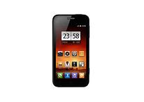Mi 1: o primeiro Android da Xiaomi que (quase) ninguém lembra