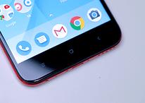 Xiaomi Mi A3 deve ser lançado em duas versões com biometria na tela