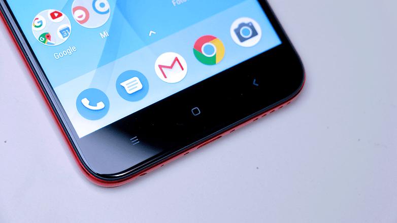 Do Xiaomi Mi A1 para o Mi A2: será que a troca compensa