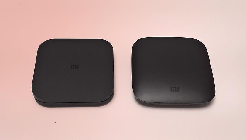 Qual versão da Xiaomi Mi Box você deve comprar agora?