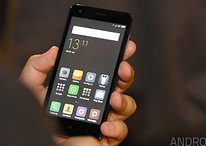 Xiaomi libera versão estável da MIUI 7.1: Saiba como atualizar seu dispositivo!